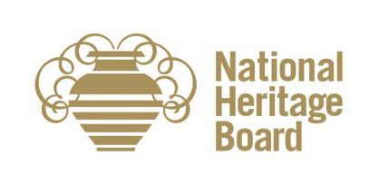 NHB_logo