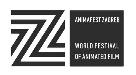 ANIMAFEST_ZAGREB_logo_cb